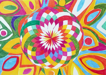 mandala_chicken_small