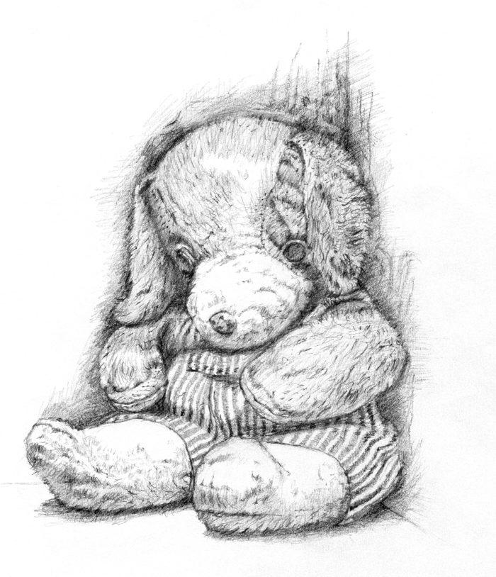 p_teddy22