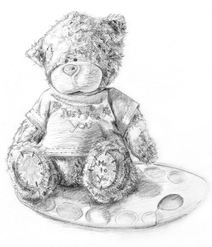 p_teddyme2