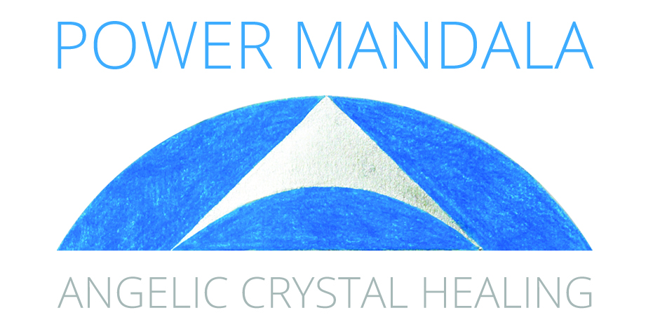 power_logo