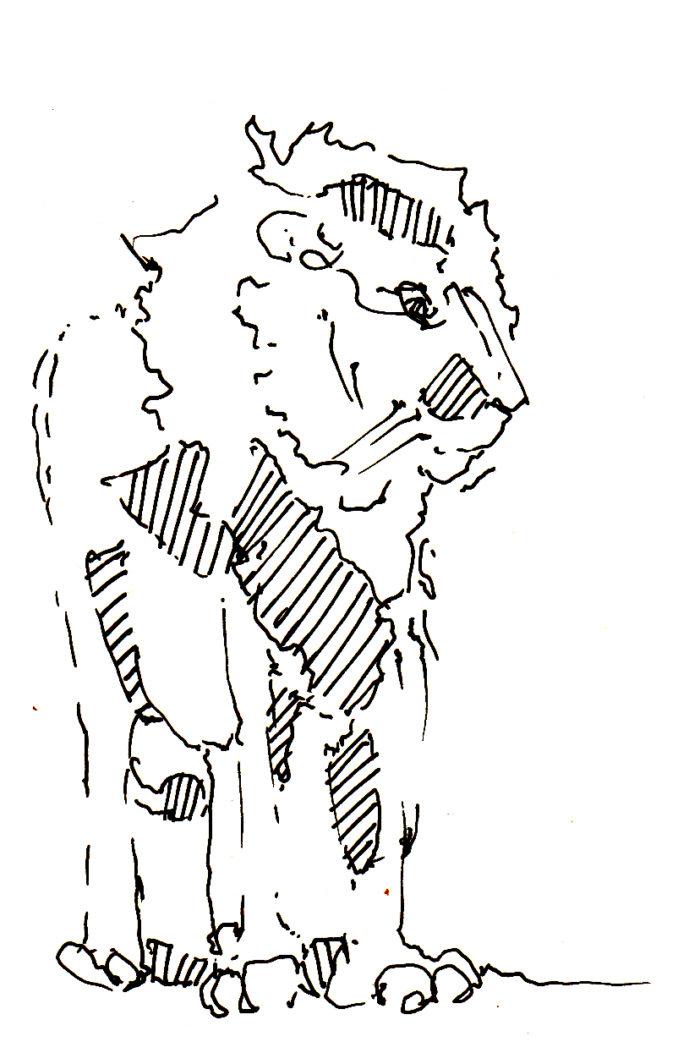 s_kenya_lion1