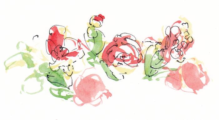 w_Roses1
