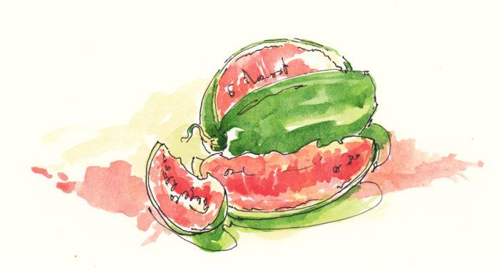 w_watermelon1