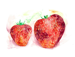 strawberries_small